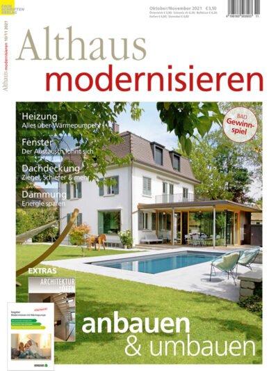 althaus-modernisieren-10-11-2021-magazin-fachschriftenverlag