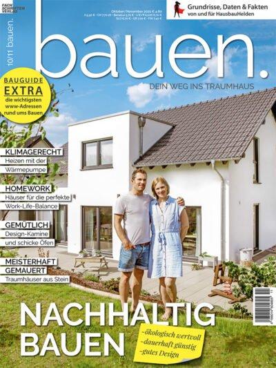 bauen-10-11-2021-magazin-fachschriftenverlag