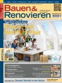 bauen-renovieren-11-12-2021-magazin-fachschriftenverlag