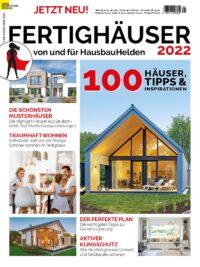 fertighaeuser-2022-magazin-fachschriftenverlag