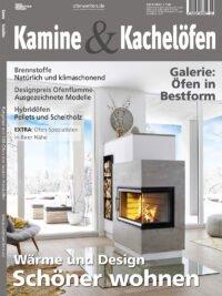 kamine-kacheloefen-2021-2022-magazin-fachschriftenverlag