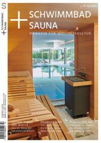 schwimmbad-sauna-11-12-2021-fachschriftenverlag