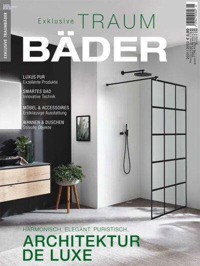 traumbaeder-2021-magazin-fachschriftenverlag